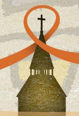 Steeple Image