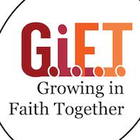 GiFT Weekend