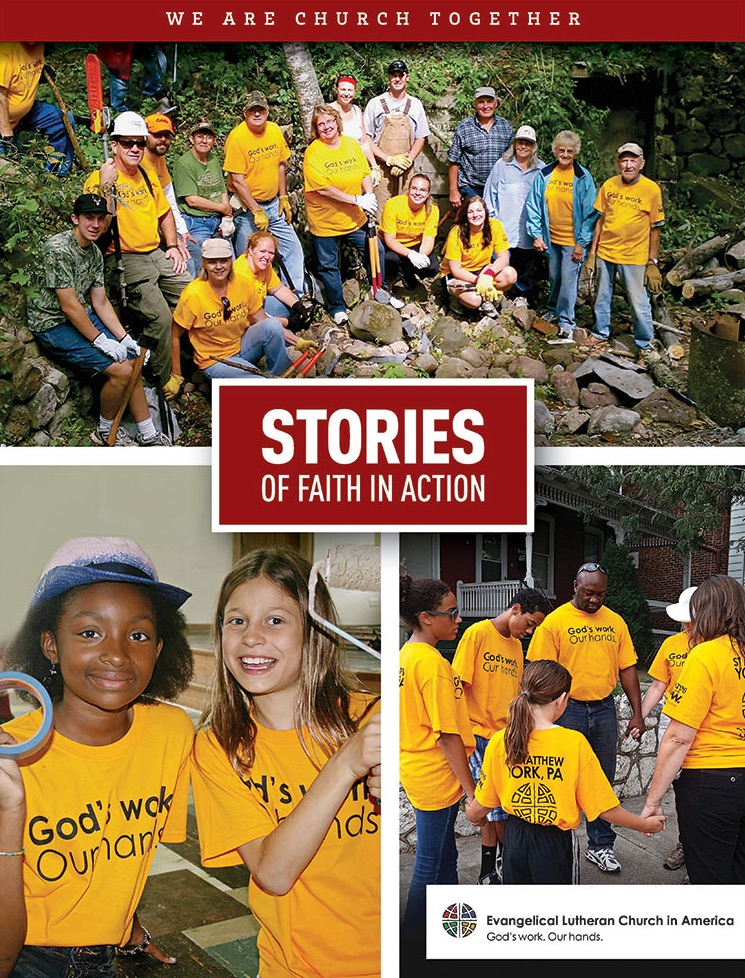 ELCAMA1240_Stories_of_Faith_in_Action_2015_-_Congregational_Life