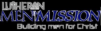 LMM-Logo2