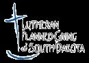 lpg-logo2