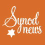 Synod News Featured Image