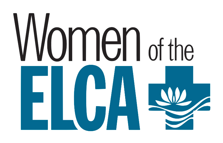 welca-logo1