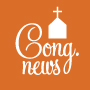 Congregation News Featured Image