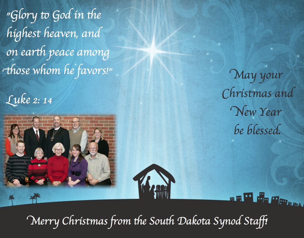 2012 SD Synod Christmas Greeting-2