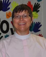 Karen Ressel