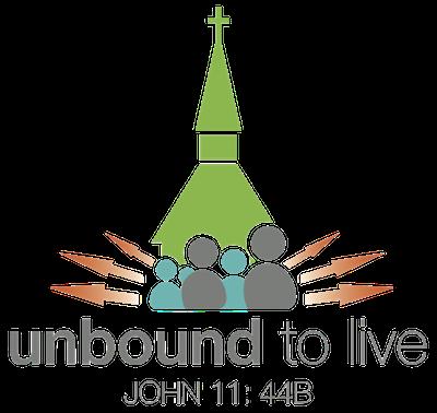 unbound-final-logo-verse