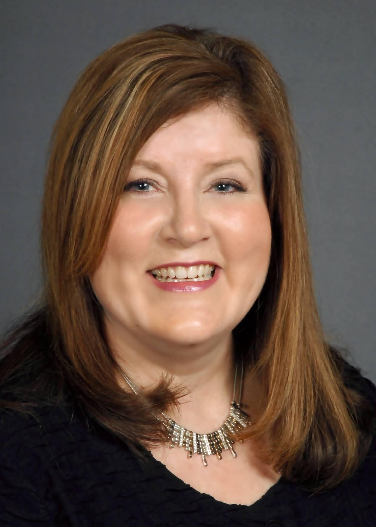 Kathy McHenry Headshot 2017