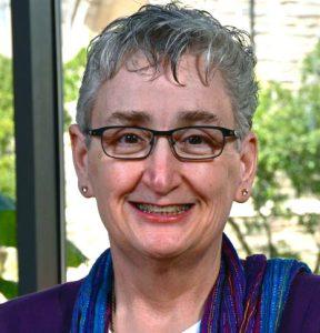 Karyn Wiseman