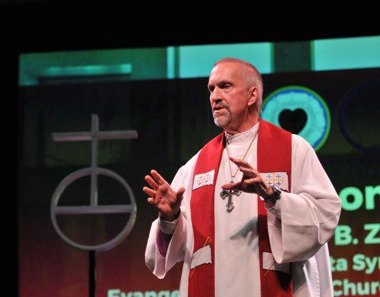 bishop-zellmer