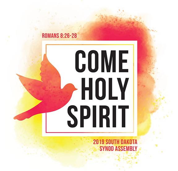 South Dakota Synod Assembly