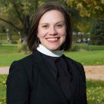 Renee Splichal Larson