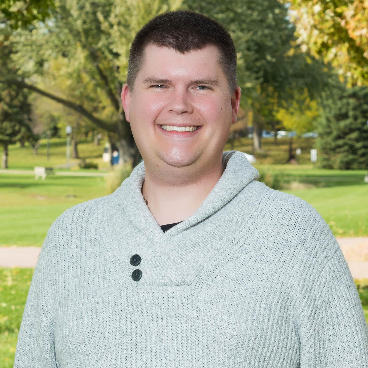 Jonathan Steiner